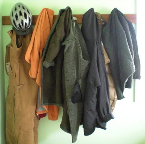 coats021