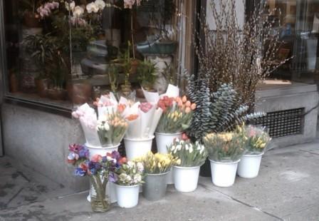 nycflowers