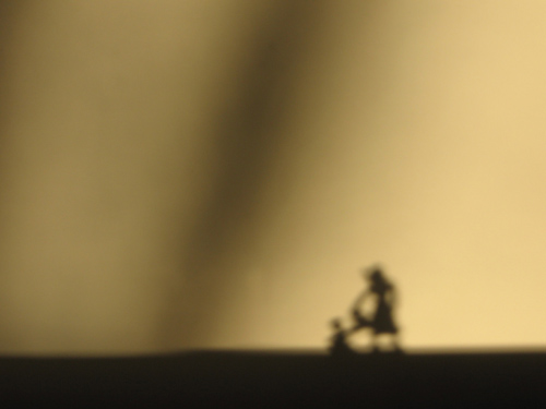 Greta storm shadow