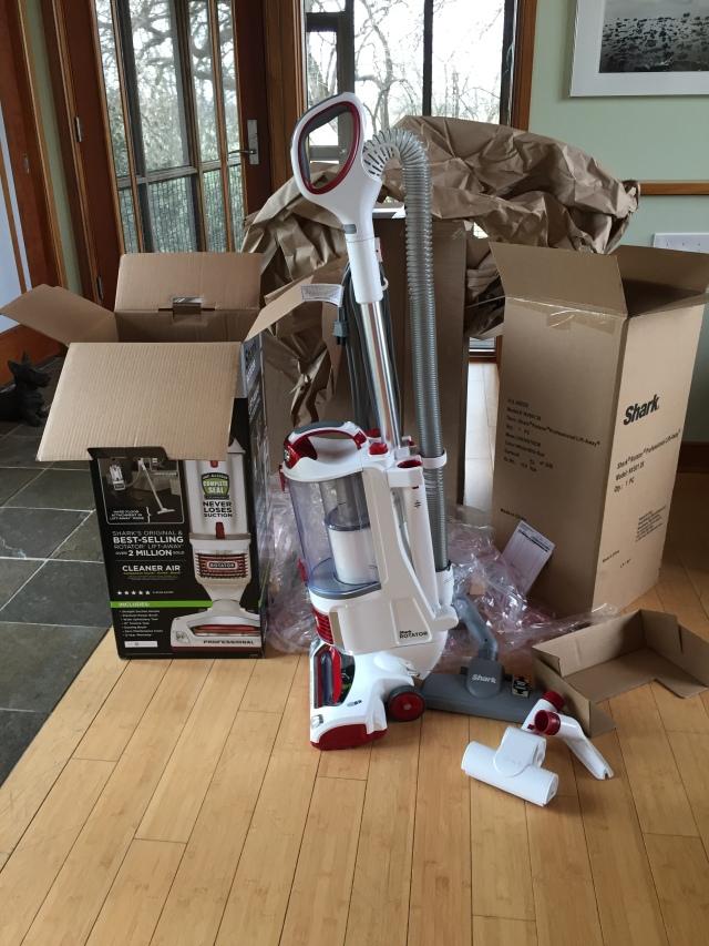 new_vacuum